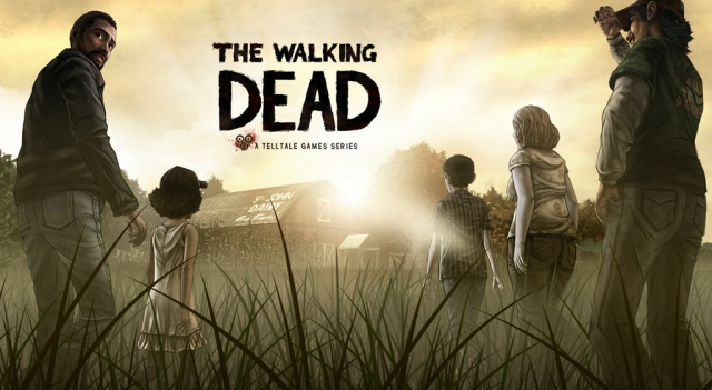 The-Walking-Dead-Feature-Pic