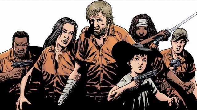 the-walking-dead-image-comics-165764.jpg