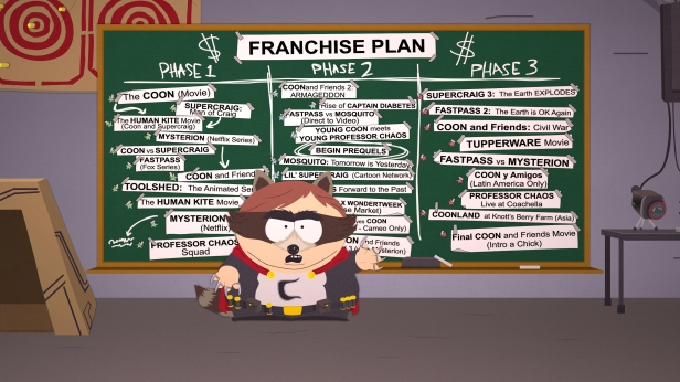 south-park-the-fractured-but-whole.jpeg