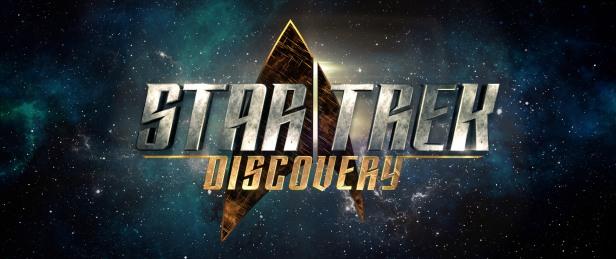 star trek descovery