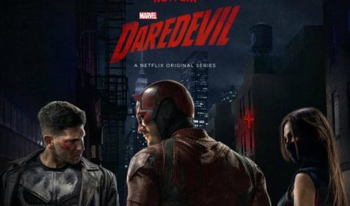 daredevil-season-2-title