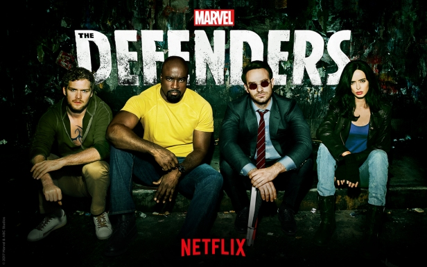 Netflix-Defenders.jpg
